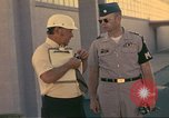 Image of Operation New Life Harrisburg Pennsylvania USA, 1975, second 57 stock footage video 65675063238
