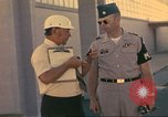 Image of Operation New Life Harrisburg Pennsylvania USA, 1975, second 58 stock footage video 65675063238