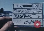 Image of Operation New Life Fort Indiantown Gap Pennsylvania USA, 1975, second 4 stock footage video 65675063239