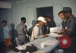 Image of Operation New Life Fort Indiantown Gap Pennsylvania USA, 1975, second 5 stock footage video 65675063239