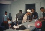 Image of Operation New Life Fort Indiantown Gap Pennsylvania USA, 1975, second 8 stock footage video 65675063239