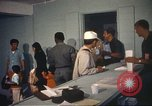 Image of Operation New Life Fort Indiantown Gap Pennsylvania USA, 1975, second 10 stock footage video 65675063239