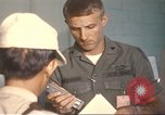 Image of Operation New Life Fort Indiantown Gap Pennsylvania USA, 1975, second 29 stock footage video 65675063239