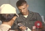 Image of Operation New Life Fort Indiantown Gap Pennsylvania USA, 1975, second 30 stock footage video 65675063239