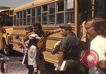 Image of Operation New Life Fort Indiantown Gap Pennsylvania USA, 1975, second 2 stock footage video 65675063240