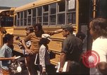 Image of Operation New Life Fort Indiantown Gap Pennsylvania USA, 1975, second 3 stock footage video 65675063240
