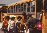 Image of Operation New Life Fort Indiantown Gap Pennsylvania USA, 1975, second 8 stock footage video 65675063240