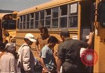 Image of Operation New Life Fort Indiantown Gap Pennsylvania USA, 1975, second 10 stock footage video 65675063240