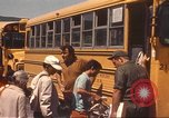 Image of Operation New Life Fort Indiantown Gap Pennsylvania USA, 1975, second 11 stock footage video 65675063240
