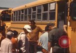 Image of Operation New Life Fort Indiantown Gap Pennsylvania USA, 1975, second 12 stock footage video 65675063240