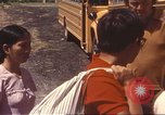 Image of Operation New Life Fort Indiantown Gap Pennsylvania USA, 1975, second 19 stock footage video 65675063240