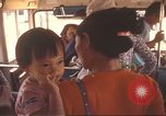 Image of Operation New Life Fort Indiantown Gap Pennsylvania USA, 1975, second 52 stock footage video 65675063240