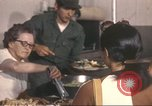Image of Operation New Life Fort Indiantown Gap Pennsylvania USA, 1975, second 61 stock footage video 65675063241