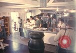 Image of Operation New Life Fort Indiantown Gap Pennsylvania USA, 1975, second 1 stock footage video 65675063242