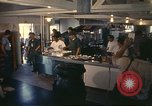 Image of Operation New Life Fort Indiantown Gap Pennsylvania USA, 1975, second 5 stock footage video 65675063242