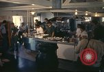 Image of Operation New Life Fort Indiantown Gap Pennsylvania USA, 1975, second 6 stock footage video 65675063242