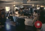 Image of Operation New Life Fort Indiantown Gap Pennsylvania USA, 1975, second 7 stock footage video 65675063242