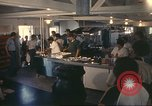 Image of Operation New Life Fort Indiantown Gap Pennsylvania USA, 1975, second 9 stock footage video 65675063242