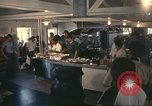 Image of Operation New Life Fort Indiantown Gap Pennsylvania USA, 1975, second 11 stock footage video 65675063242