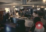 Image of Operation New Life Fort Indiantown Gap Pennsylvania USA, 1975, second 13 stock footage video 65675063242