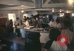 Image of Operation New Life Fort Indiantown Gap Pennsylvania USA, 1975, second 14 stock footage video 65675063242