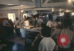 Image of Operation New Life Fort Indiantown Gap Pennsylvania USA, 1975, second 16 stock footage video 65675063242
