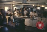 Image of Operation New Life Fort Indiantown Gap Pennsylvania USA, 1975, second 30 stock footage video 65675063242