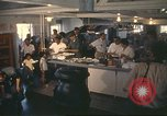 Image of Operation New Life Fort Indiantown Gap Pennsylvania USA, 1975, second 32 stock footage video 65675063242