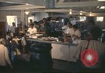 Image of Operation New Life Fort Indiantown Gap Pennsylvania USA, 1975, second 33 stock footage video 65675063242