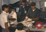 Image of Operation New Life Fort Indiantown Gap Pennsylvania USA, 1975, second 35 stock footage video 65675063242