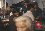 Image of Operation New Life Fort Indiantown Gap Pennsylvania USA, 1975, second 47 stock footage video 65675063242
