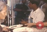 Image of Operation New Life Fort Indiantown Gap Pennsylvania USA, 1975, second 58 stock footage video 65675063242
