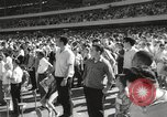 Image of horse racing United States USA, 1964, second 53 stock footage video 65675063245