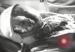 Image of Alexey Leonov first spacewalk Russia, 1965, second 40 stock footage video 65675063246