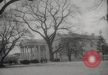 Image of Johnson urges passage of Voting Rights Act United States USA, 1965, second 6 stock footage video 65675063247