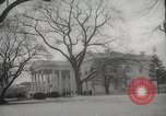 Image of Johnson urges passage of Voting Rights Act United States USA, 1965, second 7 stock footage video 65675063247