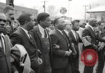 Image of Johnson urges passage of Voting Rights Act United States USA, 1965, second 51 stock footage video 65675063247