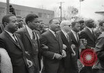 Image of Johnson urges passage of Voting Rights Act United States USA, 1965, second 53 stock footage video 65675063247
