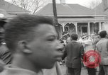 Image of Johnson urges passage of Voting Rights Act United States USA, 1965, second 60 stock footage video 65675063247