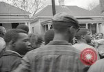 Image of Johnson urges passage of Voting Rights Act United States USA, 1965, second 61 stock footage video 65675063247