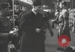Image of King Farouk I Egypt, 1965, second 8 stock footage video 65675063248