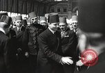 Image of King Farouk I Egypt, 1965, second 17 stock footage video 65675063248