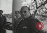 Image of King Farouk I Egypt, 1965, second 24 stock footage video 65675063248