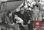 Image of King Farouk I Egypt, 1965, second 31 stock footage video 65675063248