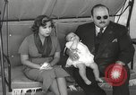 Image of King Farouk I Egypt, 1965, second 32 stock footage video 65675063248