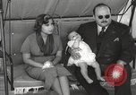 Image of King Farouk I Egypt, 1965, second 33 stock footage video 65675063248