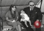 Image of King Farouk I Egypt, 1965, second 34 stock footage video 65675063248