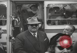 Image of King Farouk I Egypt, 1965, second 36 stock footage video 65675063248