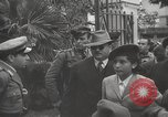 Image of King Farouk I Egypt, 1965, second 39 stock footage video 65675063248