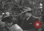 Image of King Farouk I Egypt, 1965, second 40 stock footage video 65675063248